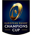 Voyage sport Rugby CHAMPIONS CUP - Groupe Couleur