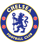 Voyage Football club chelsea FC - Groupe Couleur