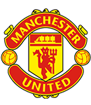 Voyage Football club Manchester United - Groupe Couleur