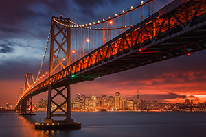 Voyage sport Rugby RUGBY WORLD CUP SEVENS 2018 - San Francisco - Groupe Couleur