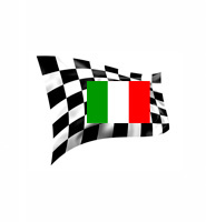 Grand Prix d'Italie