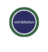 Wimbledon 2013