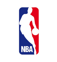 Sjours NBA 