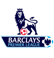 Premier League