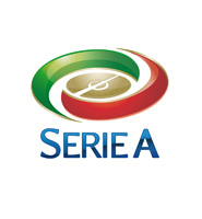 Serie A