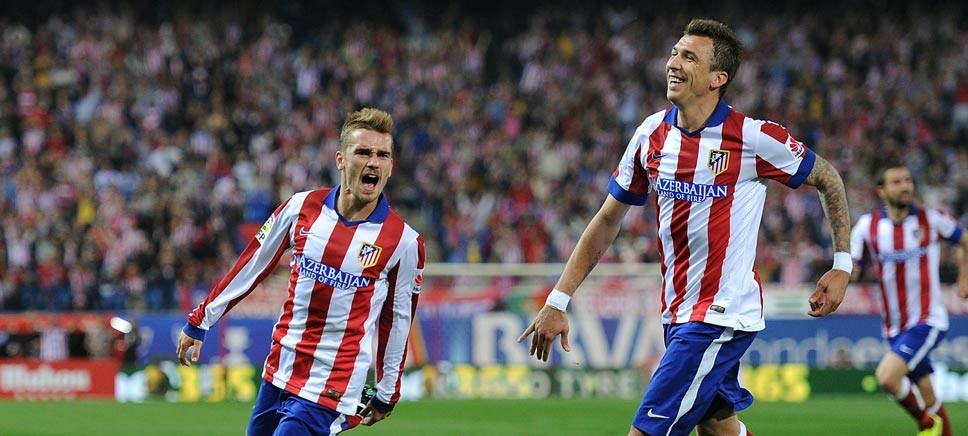Atletico Madrid PSV Eindhoven streaming live