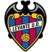 Atletico Madrid-Levante