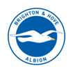 Arsenal-Brighton