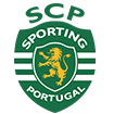 Sporting Portugal-Benfica
