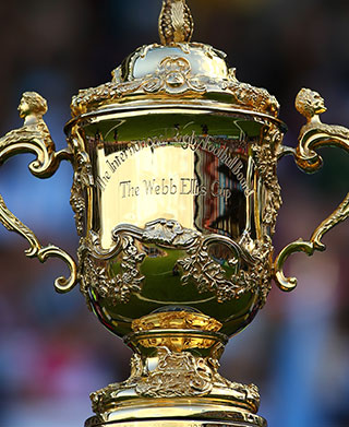 Coupe du Monde Rugby Japon 2019 - Couleur Rugby Calendrier
