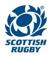 Rugby Sports Travel - 6 NATIONS TOURNAMENT - SCTOLAND - Groupe Couleur