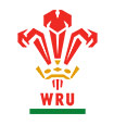 Rugby Sports Travel - 6 NATIONS TOURNAMENT - Wales - Groupe Couleur