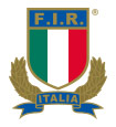 Rugby Sports Travel - 6 NATIONS TOURNAMENT - Italy - Groupe Couleur