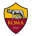 Voyage Football Club AS ROMA - Groupe Couleur