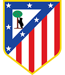 Voyage Football Club Atletico Madrid - Groupe Couleur