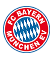 Voyage sport Football Club BAYERN MUNICH - Groupe Couleur