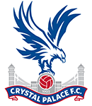 Voyage Football club Crystal Palace FC - Groupe Couleur