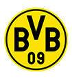 Voyage sport Football Club DORTMUND - Groupe Couleur