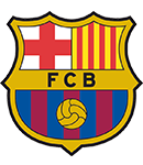 Voyage Football Club FC Barcelone - Groupe Couleur