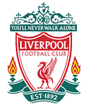 Voyage Football club Liverpool FC - Groupe Couleur