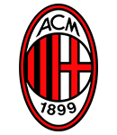 Voyage sport Football Club Milan - Groupe Couleur