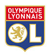 Voyage sport Football OL - Groupe Couleur