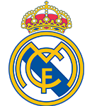 Voyage Football Club Real Madrid - Groupe Couleur