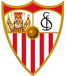 Voyage sport Football Club Seville - Groupe Couleur