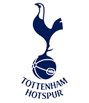 Voyage football Club Tottenham - Groupe Couleur