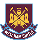 Voyage Football Club West Ham - Groupe Couleur