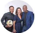 Conseiller voyage football - Groupe Couleur
