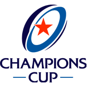 Champions Cup - Rugby - Couleur Voyage