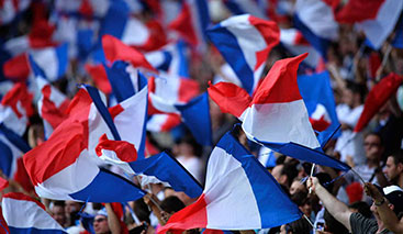 France v Irlande - Calendrier tournoi 6 nations 2020 - Voyagez Rugby