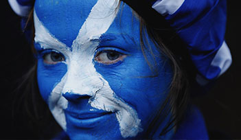 ECOSSE v ANGLETERRE match - tournoi 6 nations 2020 - billets six nations 2020 - séjours rugby