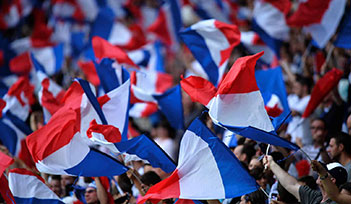 FRANCE v IRLANDE - tournoi 6 nations 2020 - billets six nations 2020 - séjours rugby