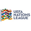 Final 4 Nations League