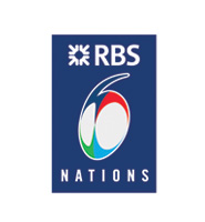 Tournoi des 6 Nations 2019
