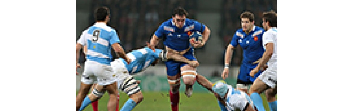 France-Australie-test-match