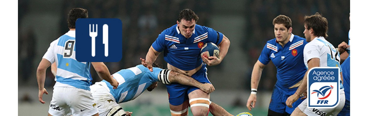 France-Australie-test-match-rugby