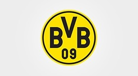 Real Madrid-Borussia Dortmund