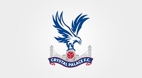 Manchester United-Crystal Palace