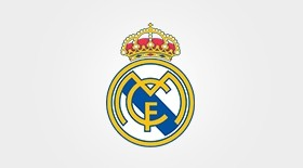 FC Barcelone-Real Madrid