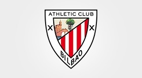 Atletico Madrid-Athletic Bilbao