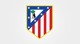 FC Barcelone-Atletico Madrid