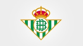 Real Madrid-Betis Seville