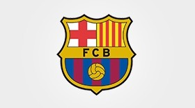 Atletico Madrid-FC Barcelone