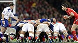 France-Galles-6-nations
