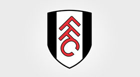 Manchester United-Fulham