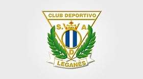 Atletico Madrid-Leganes