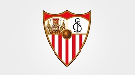 Real Madrid-FC Seville